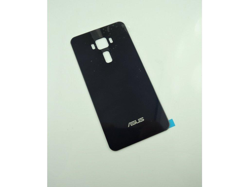 """Asus ZE552KL 5.5"""" kryt baterie černý"""