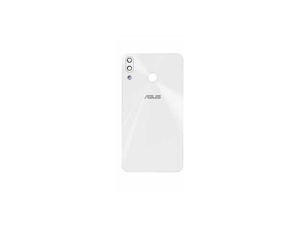 Asus ZE620KL kryt baterie bílý