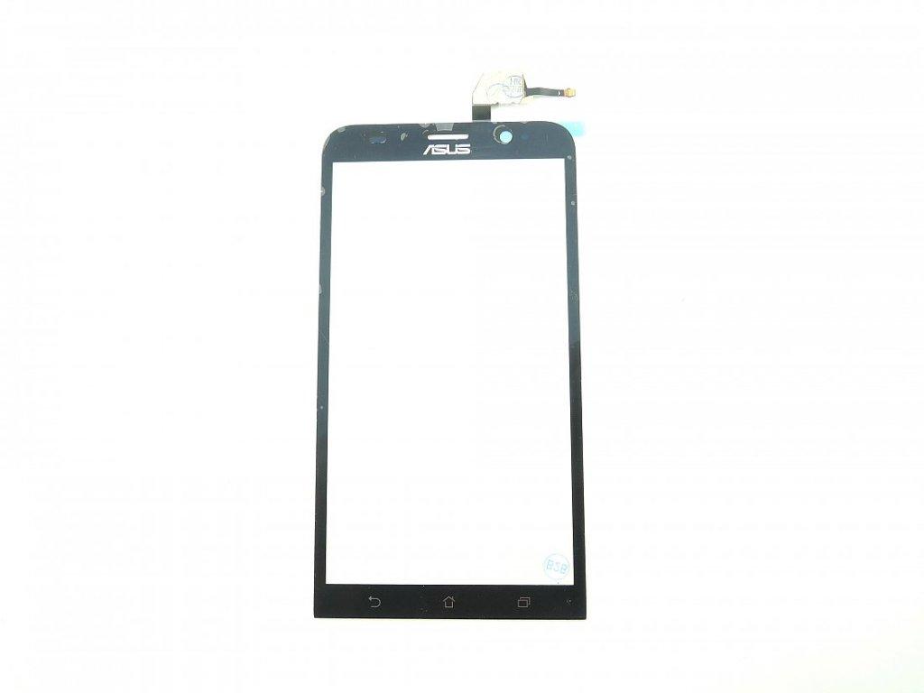 Asus Zenfone 2 ZE550ML dotyk černý