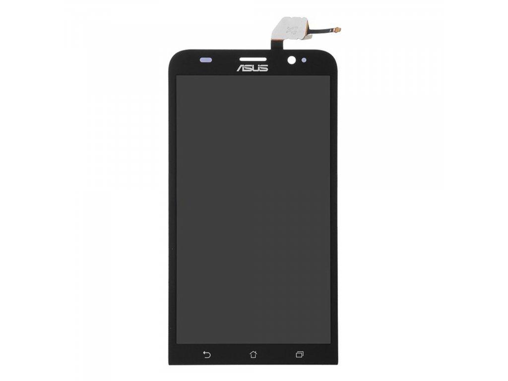 Asus Zenfone 2 ZE551ML LCD displej dotykové sklo komplet