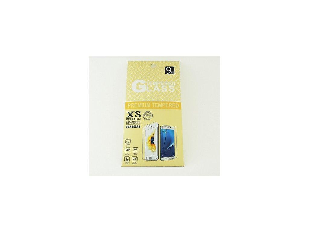 Asus Zenfone 3 MAX tvrzené sklo