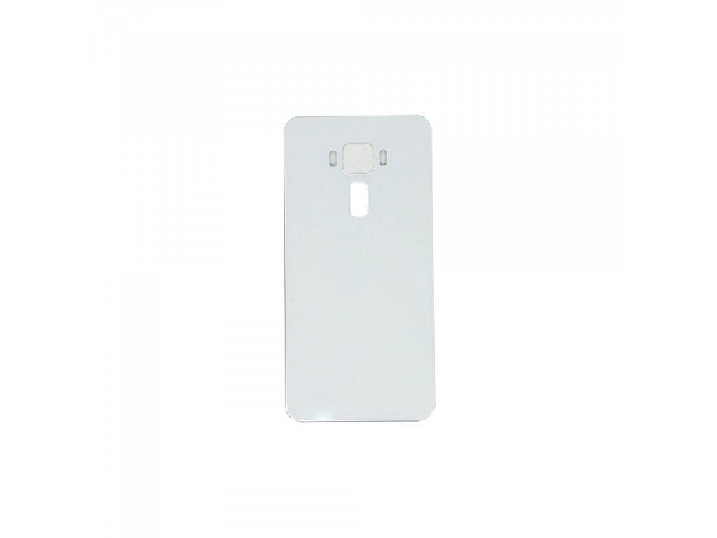 Asus Zenfone 3 ZE520KL kryt baterie bílý