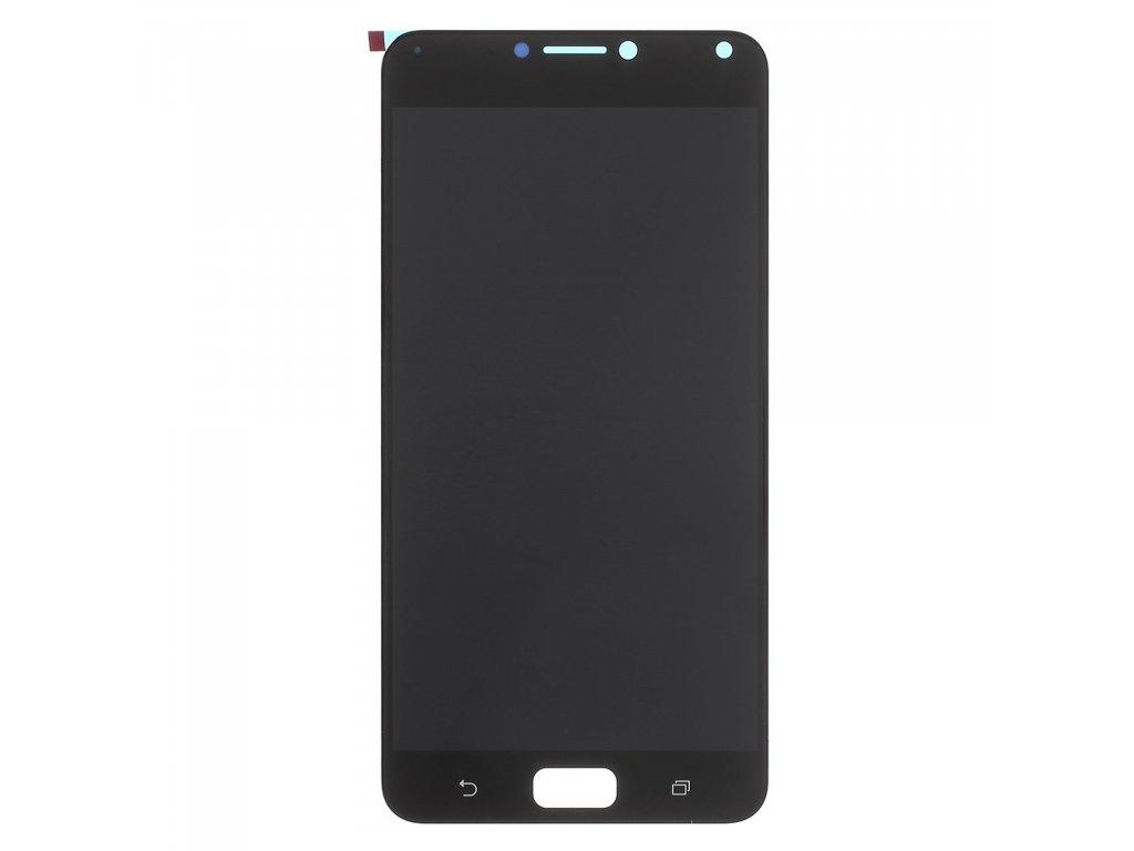 Asus Zenfone 4 Max ZC554KL LCD displej komplet