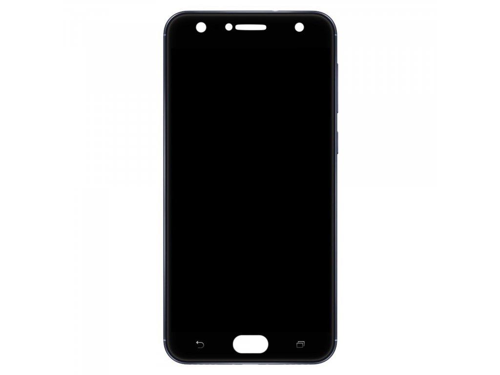 Asus Zenfone 4 selfie LCD displej + dotykové sklo komplet ZD553KL