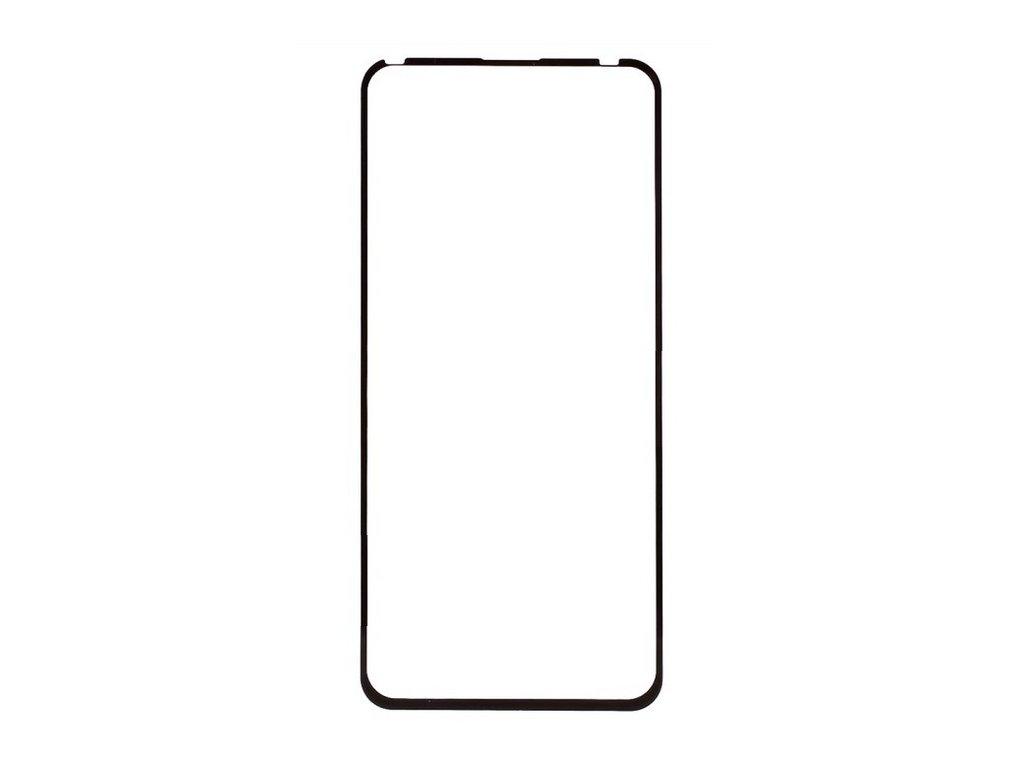 Asus Zenfone 7 Pro 2.5D tvrzené sklo