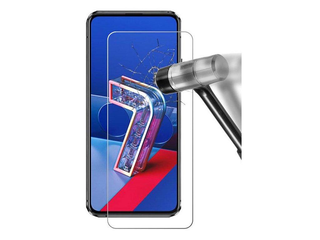 Asus Zenfone 7,7 Pro tvrzené sklo