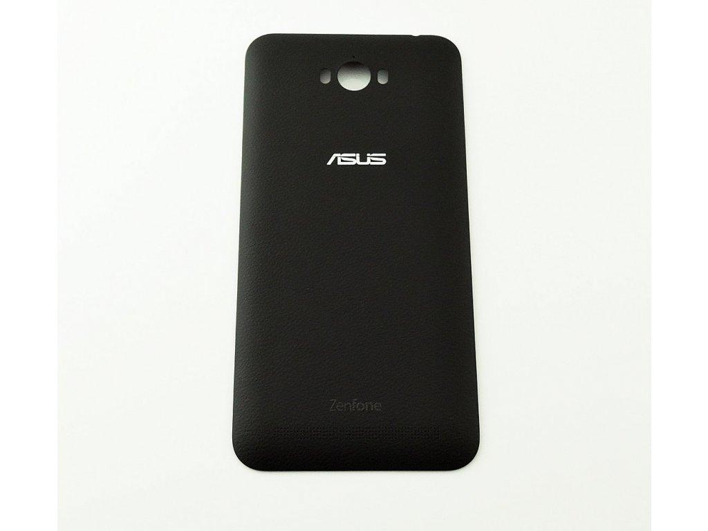 Asus ZenFone Max kryt baterie černý