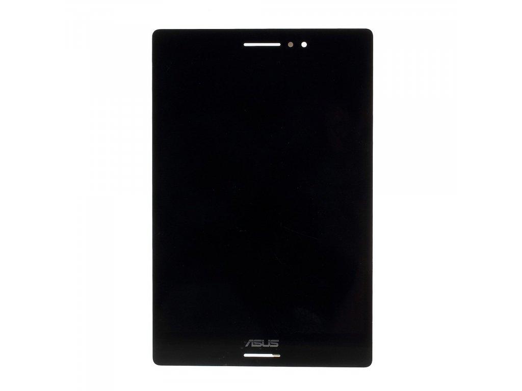 ASUS ZenPad S 8.0 Z580C LCD displej komplet dotykové sklo černé