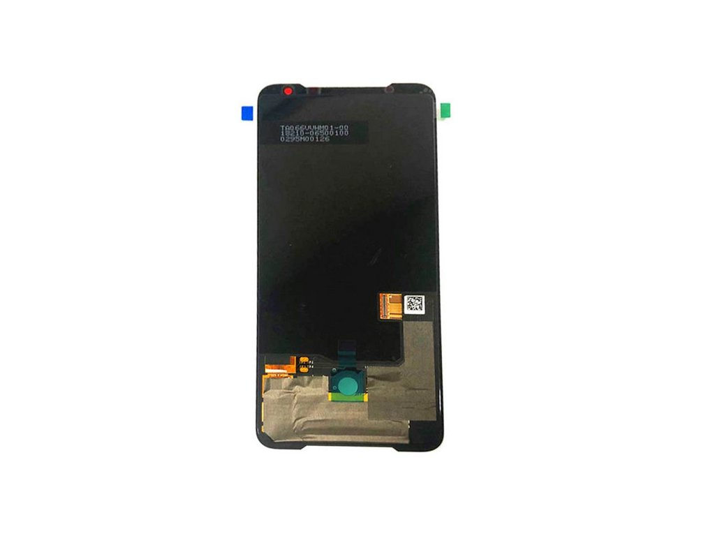 Asus ZS660KL LCD+dotyk