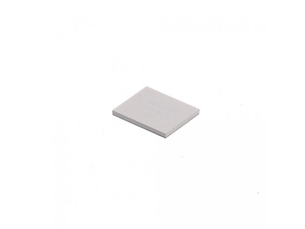 Audio IC chip čip malý pro Apple iPhone 7 / 7 Plus