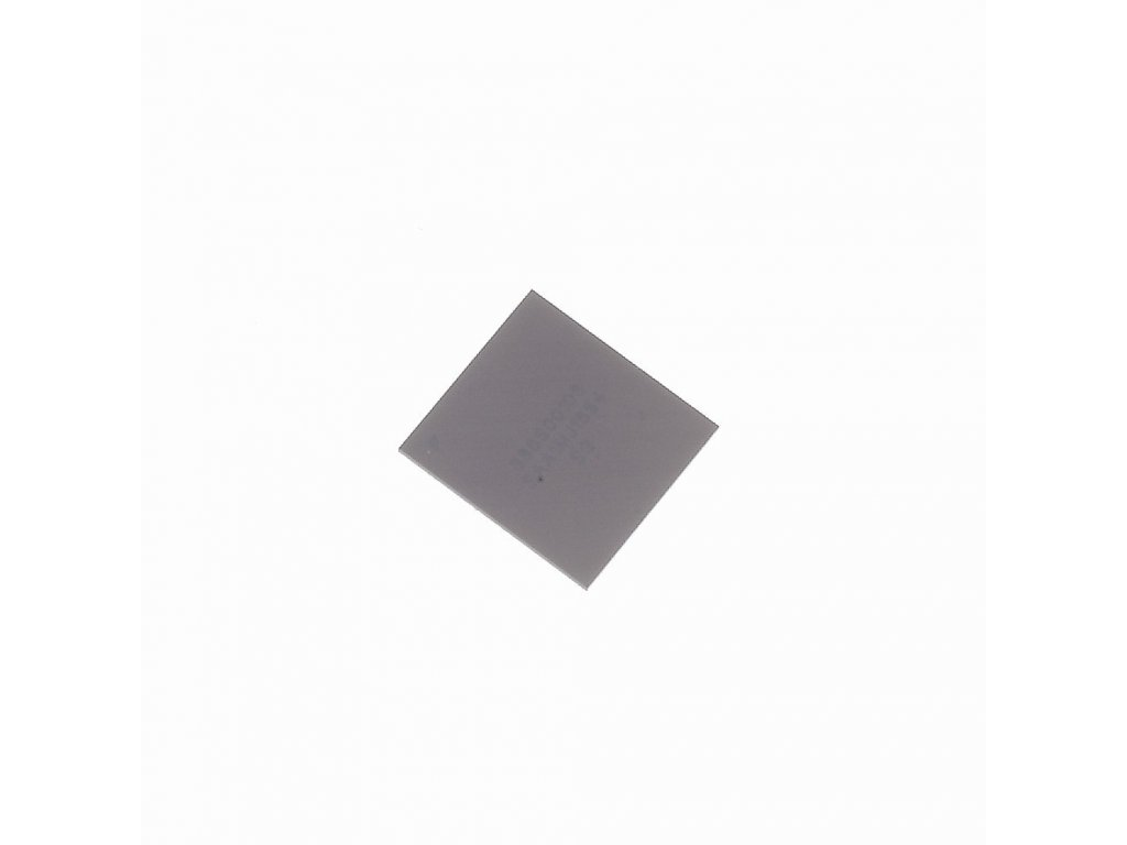 Audio IC chip čip velký pro Apple iPhone 7 / 7 Plus
