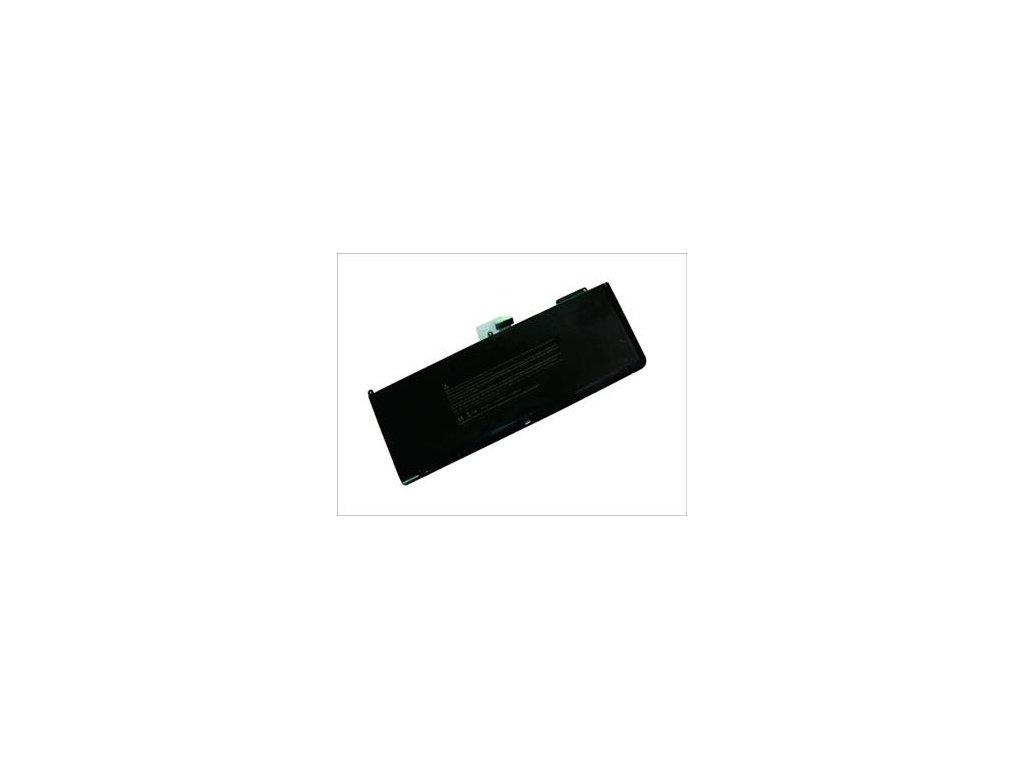 Baterie pro MacBook A1321 7200mAh (Bulk)