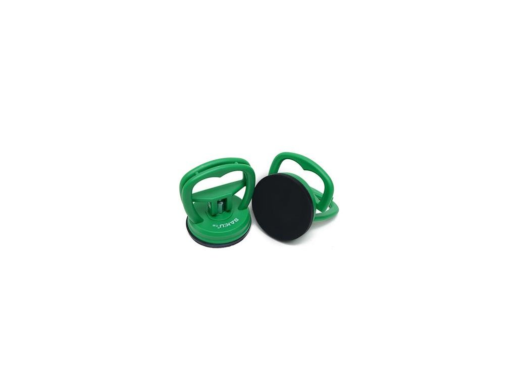 BK-7259 Super Suction Opening Tools