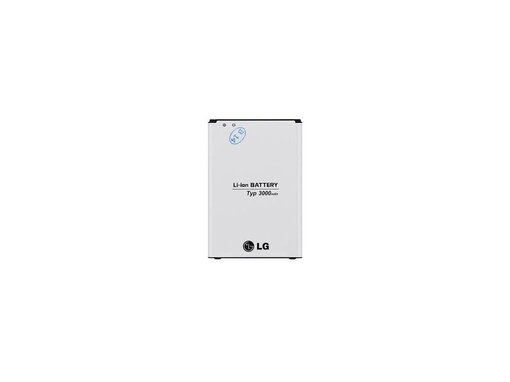 BL-53YH LG Baterie 3000mAh Li-Ion (Bulk)