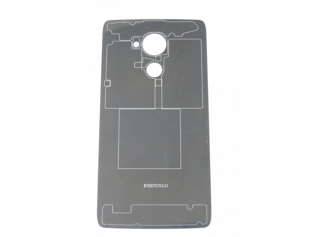 Blackberry Dtek 60 kryt baterie / neosazený