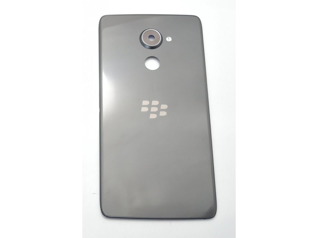 Blackberry Dtek60 kompletní kryt baterie / SWAP