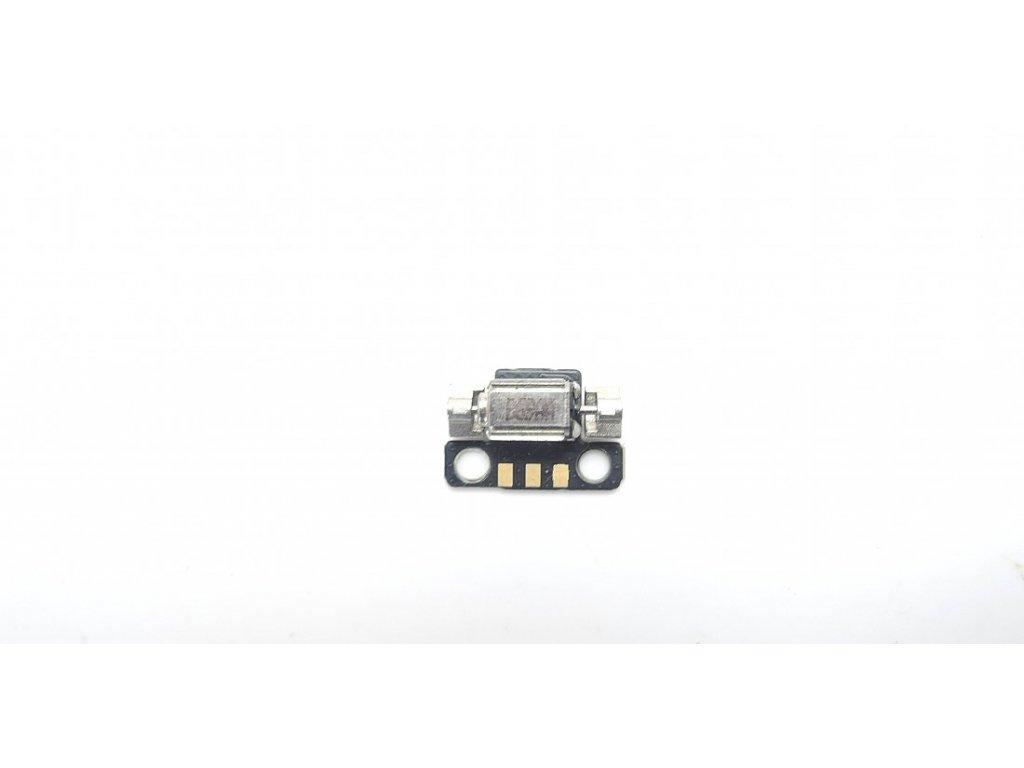 Blackberry Keyone vibra modul