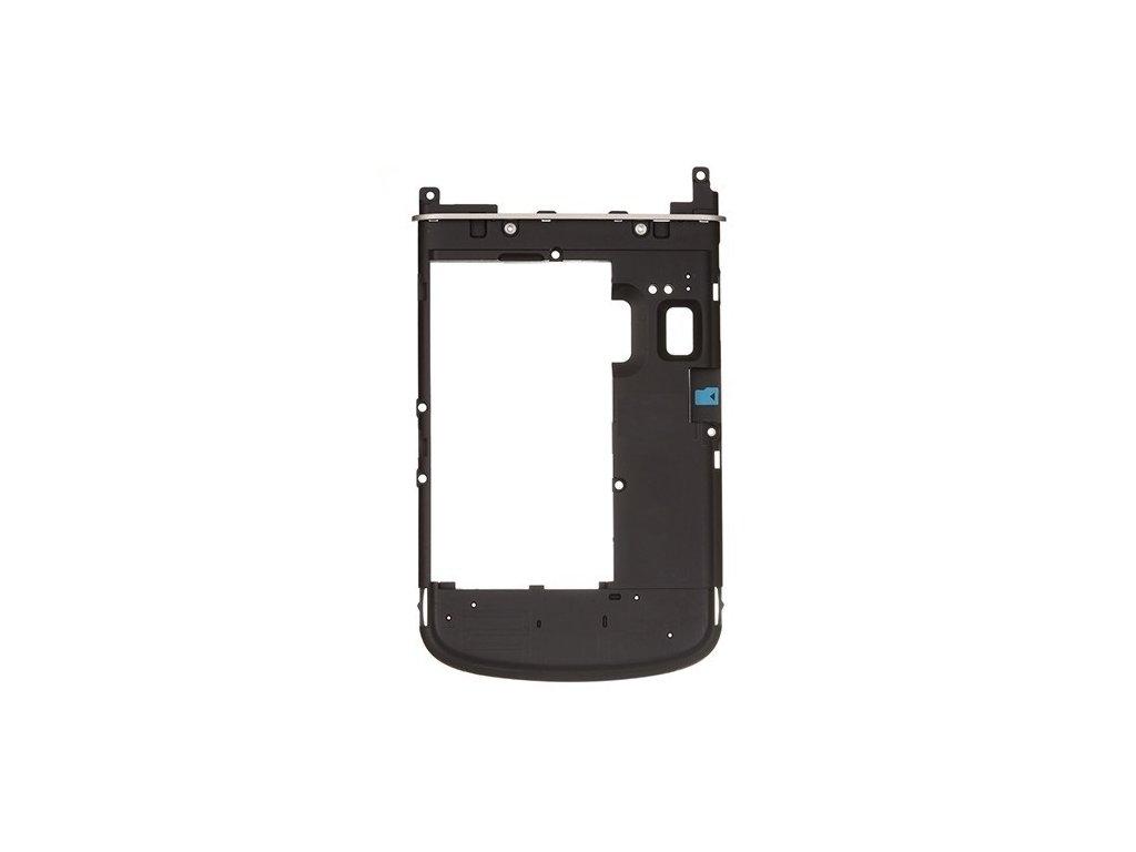 Blackberry Q10 střední kryt
