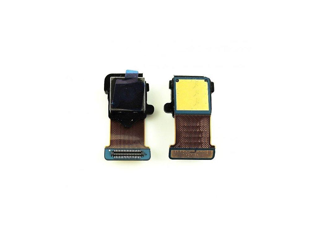 Blackberry Q10,Q20 hlavní kamera