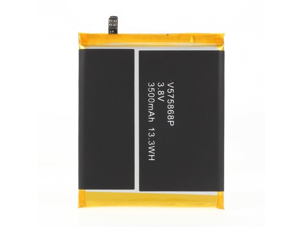 BlackView BV7000 / BV7000 Pro Baterie 3500mAh
