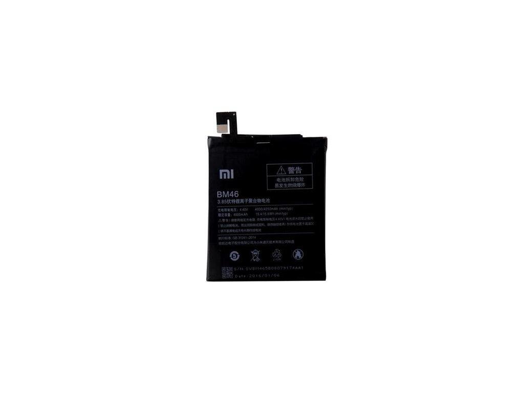 BM46 Xiaomi Baterie 4000mAh (Bulk)