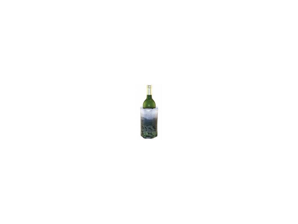 Chladič na víno vzor Vinice