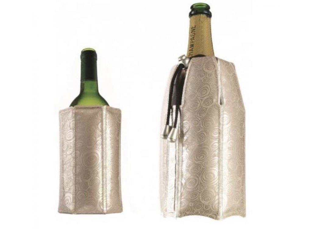 Chladiče na víno a sekt vzor PLATINUM