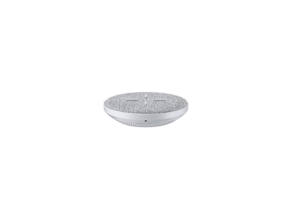 CP61 Huawei Bezdrátová Super Rychlá nabíječka Gray