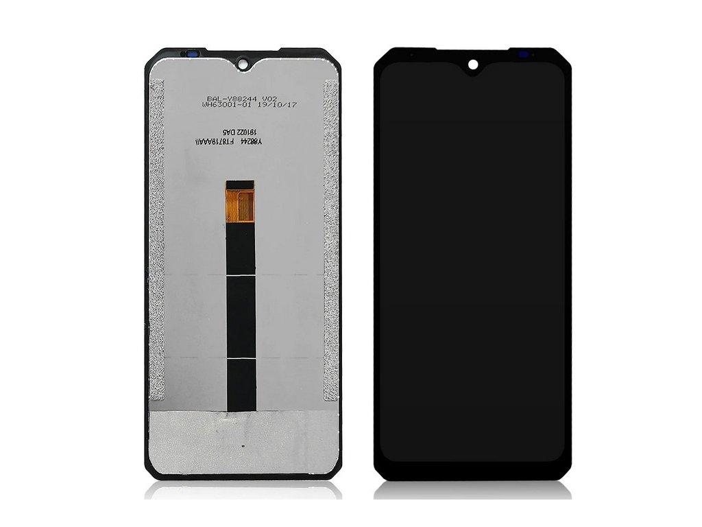 Doogee S95 Pro LCD+dotyk