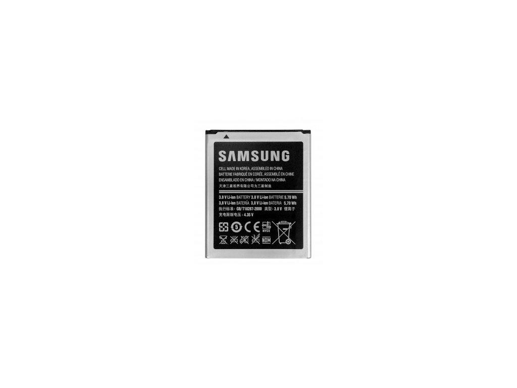 EB-B500AEB Samsung baterie Li-Ion 1900mAh (Bulk)