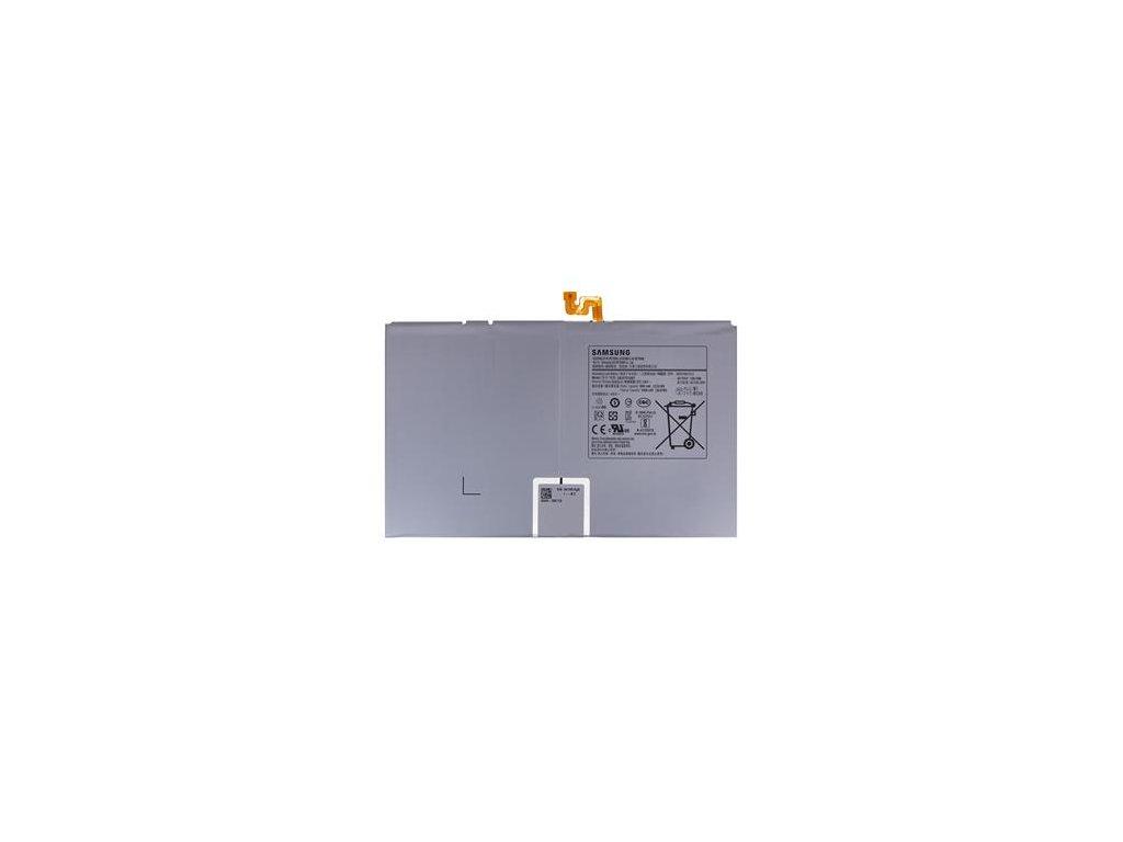 EB-BT975ABY Samsung Baterie 10090mAh Li-Ion (Service Pack)