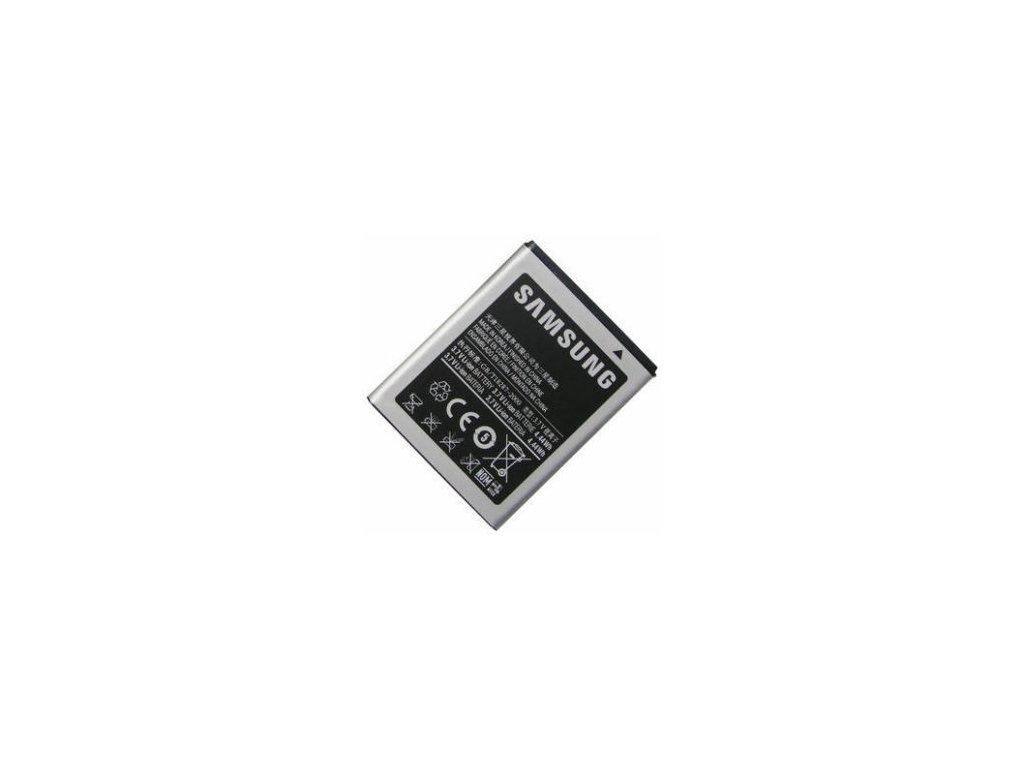 EB454357VU Samsung baterie Li-Ion 1200mAh  (Bulk)