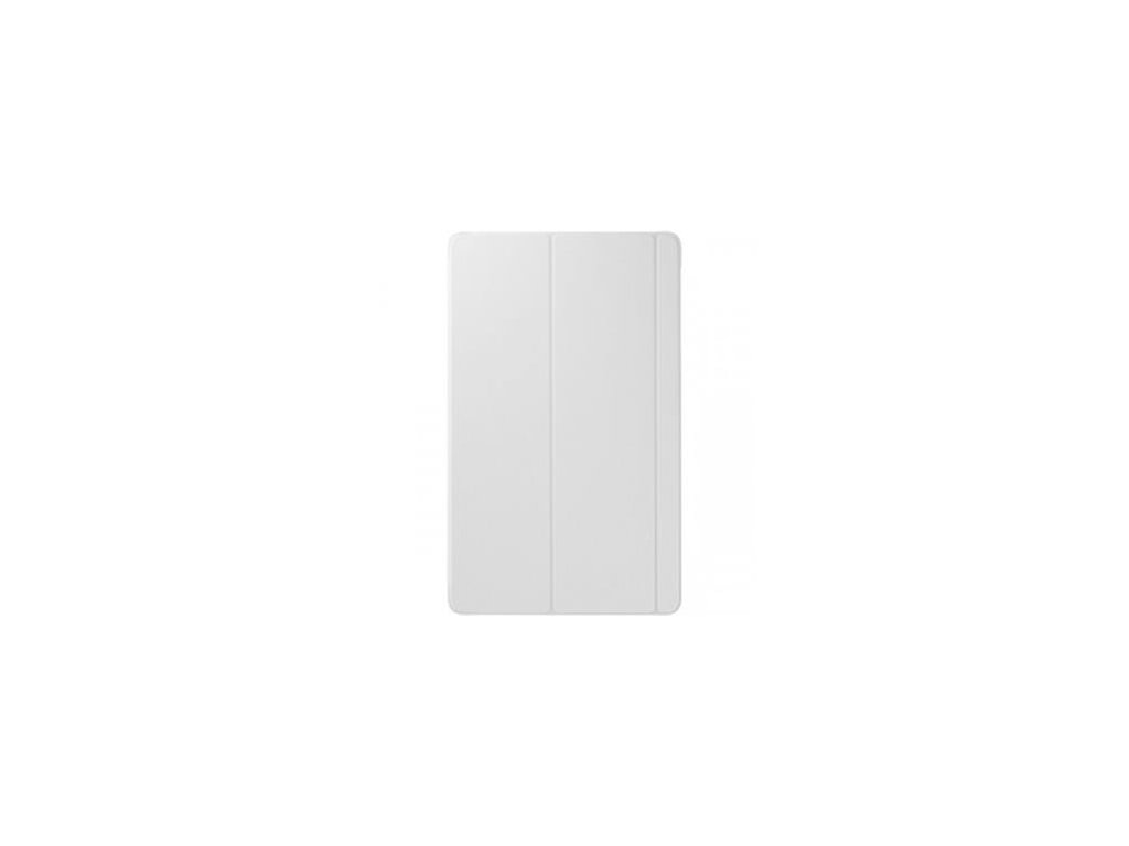 EF-BT720PWE Samsung Pouzdro pro Galaxy Tab S5e White