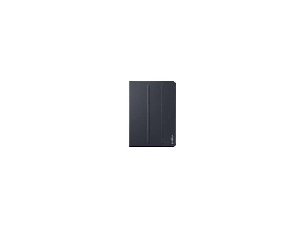EF-BT820PBE Samsung Pouzdro pro Galaxy Galaxy Tab S3 Black (Pošk. Balení)