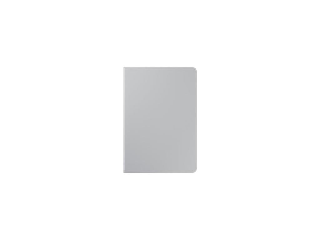 EF-BT870PJE Samsung Book Pouzdro pro Galaxy Tab S7 Light Grey
