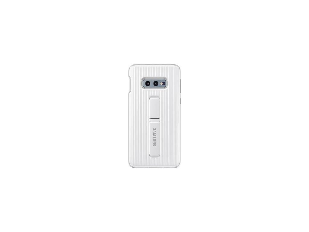 EF-RG970CWE Samsung Standing Cover White pro G970 Galaxy S10e