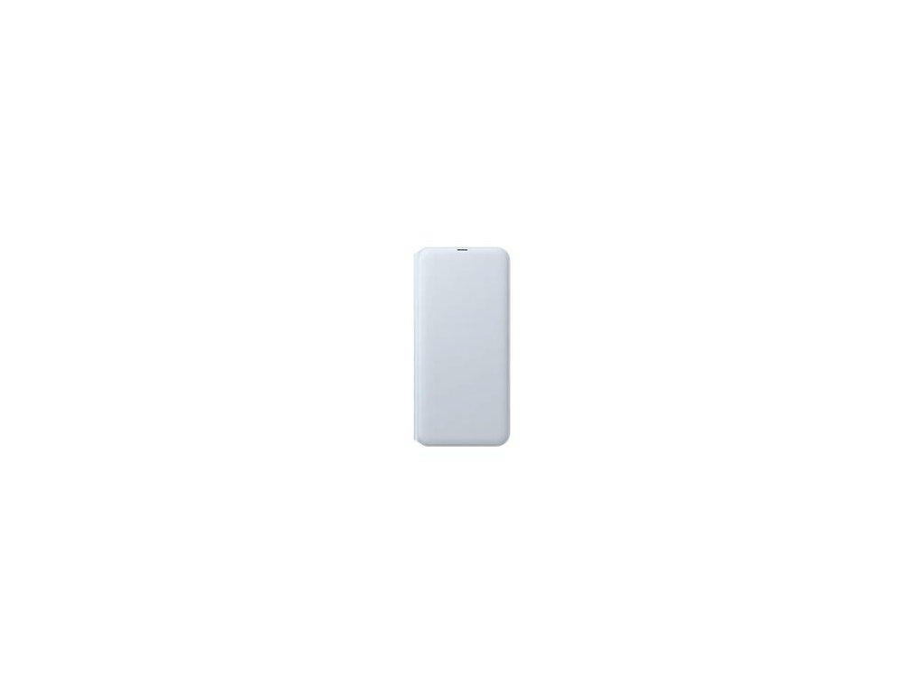 EF-WA505PWE Samsung Book Pouzdro pro Galaxy A50 White