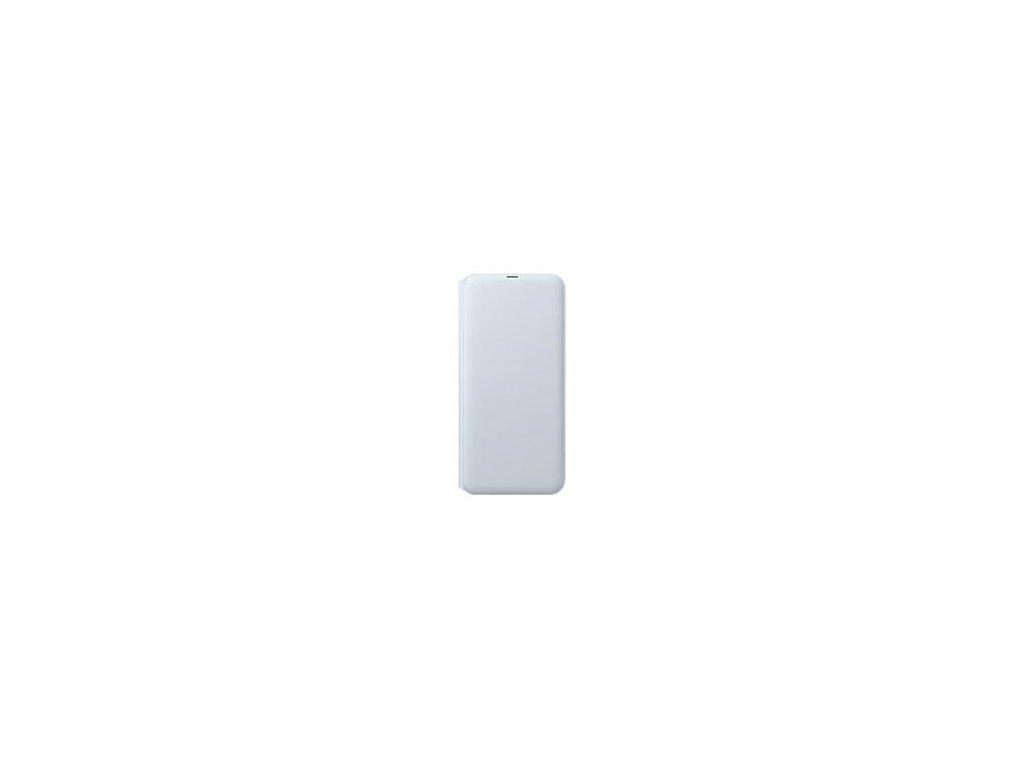 EF-WA505PWE Samsung Book Pouzdro pro Galaxy A50 White (Pošk. Balení)