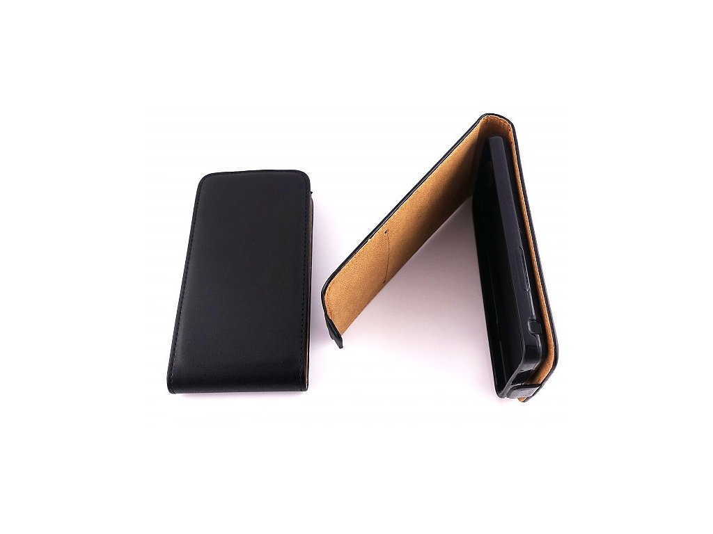 FLEXI flip pouzdro pro iphone 6 plus