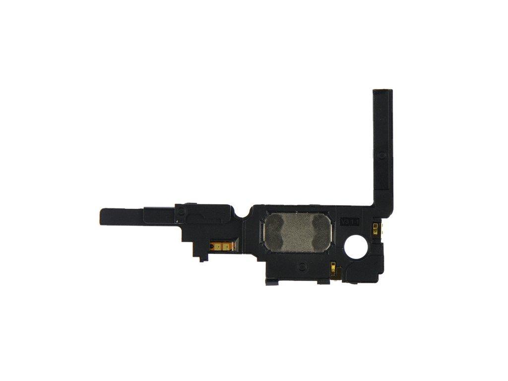 Google Pixel 2 XL zvonek