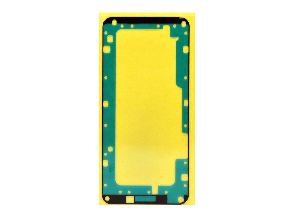 Google Pixel 3A XL lepící páska LCD