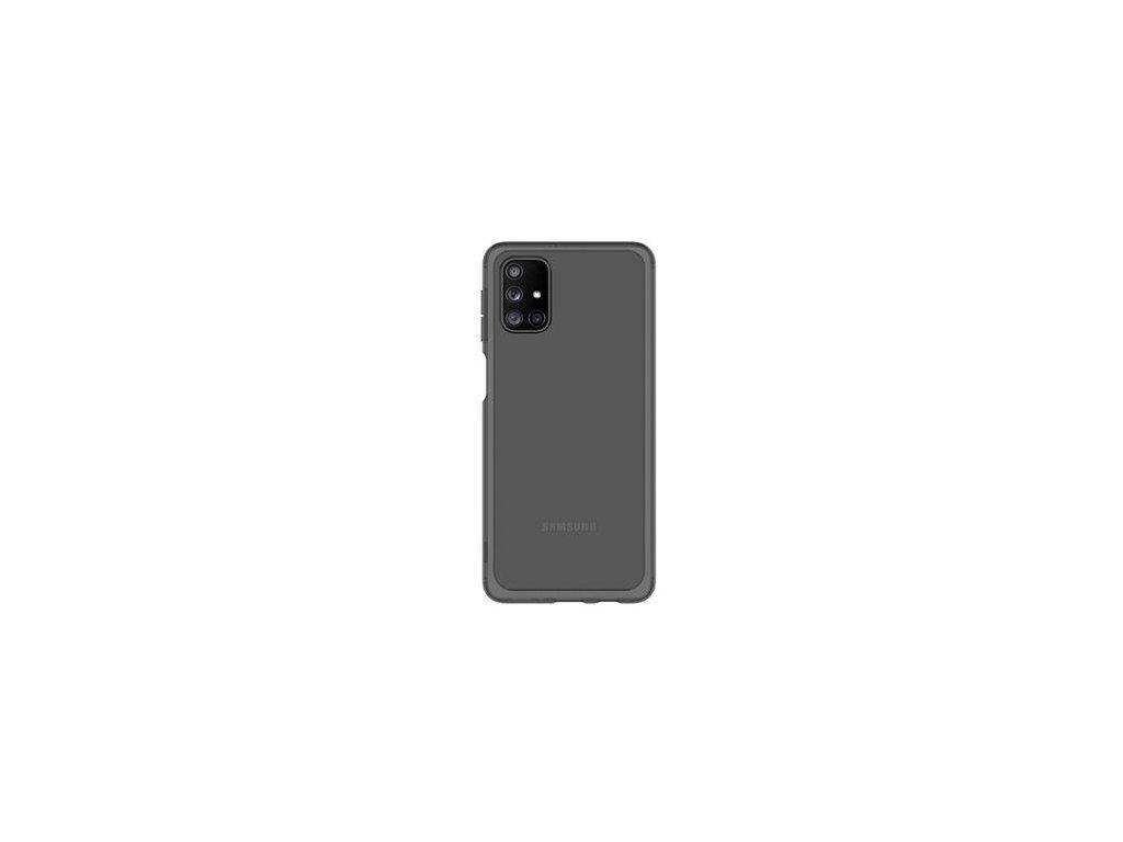 GP-FPM317KDABW Samsung Protective Kryt pro Galaxy M31s Black