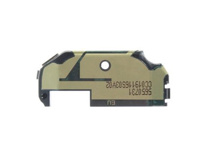 Nokia 5030 antena
