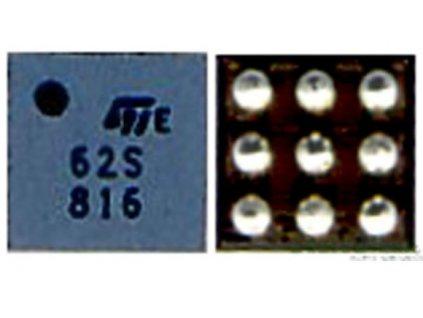 Nokia IC SIM - 6300,3110