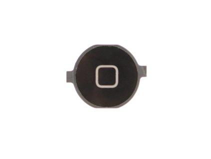 OEM tlačítko joysticku pro iphone 3g