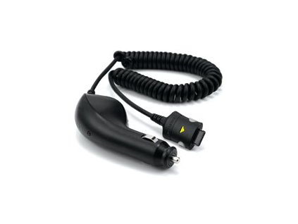 Samsung CAD300ABE CL nabíječka