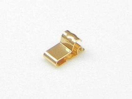 Samsung i9300,S5300 konektor desky