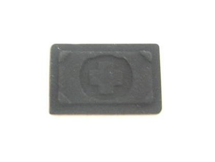 Sony Ericsson Xperia X1 guma optického joysticku