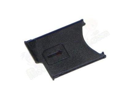 Sony Xperia Z C6603 držák SIM