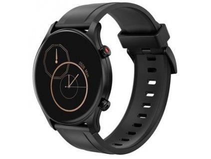 Haylou LS04 RS3 Smartwatch Black